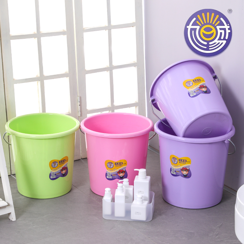 优质桶E1821/E1822/E1823